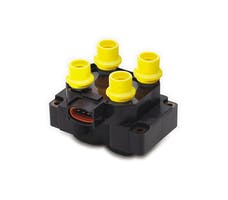 ACCEL 140018 FORD 4-TWR.DIS SUPERCOIL PACK