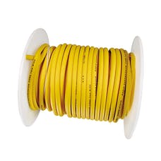 ACCEL 160090 SPOOLED WIRE 7mm COPPER 100FT