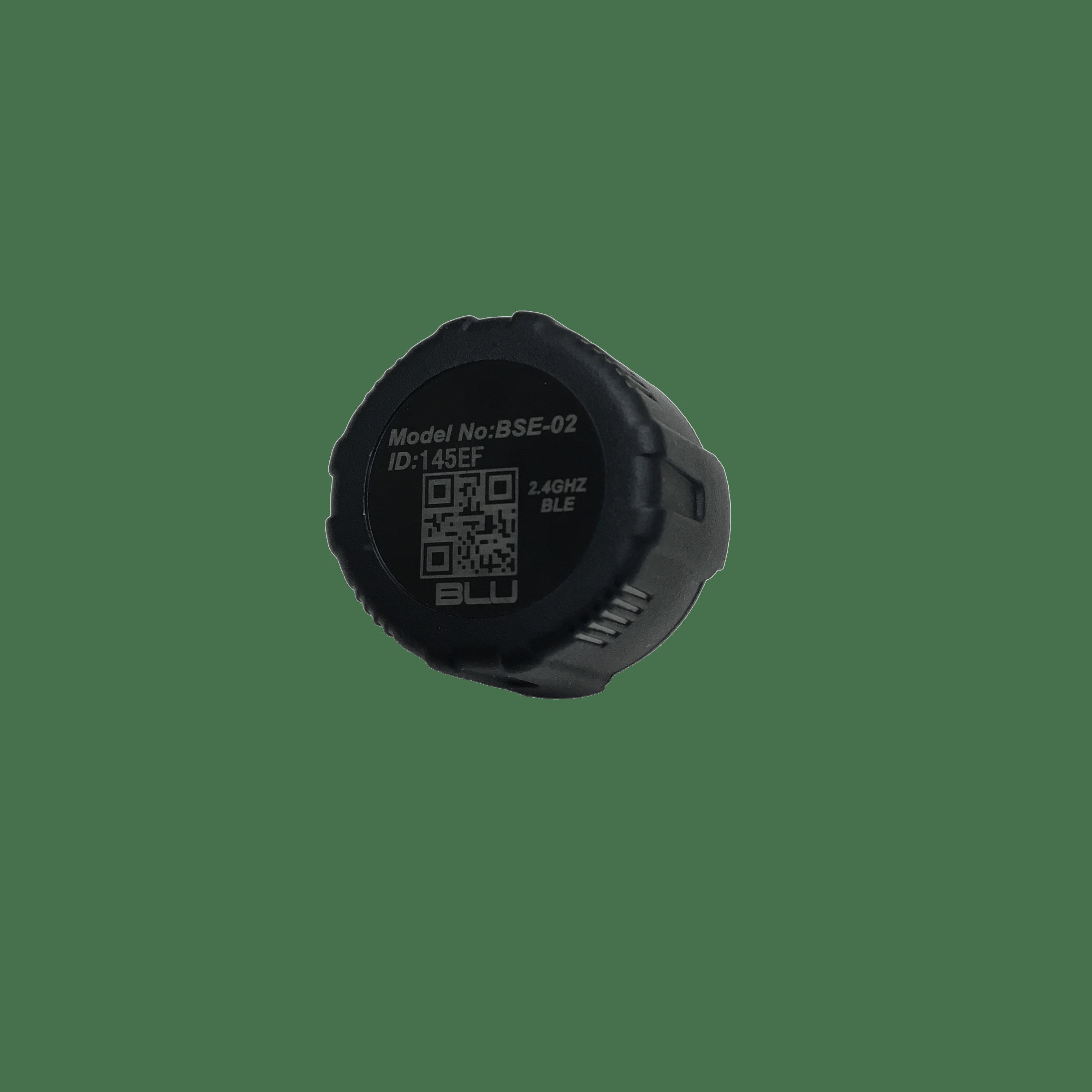 BLU TPMS 501150 BLU Sensor External 150psi