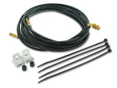 Air Lift 22022 Replacement Hose Kit