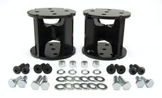"Air Lift 52440 4"" Universal Air Spring Spacer"
