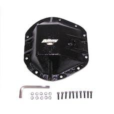 Alloy USA 11202 Interior Trim Accent Kit, Charcoal, Manual; 11-17 Jeep Wrangler JK