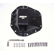 Alloy USA 11207 Cast Steel Differential Cover, for Dana 60; 74-80 Jeep J20