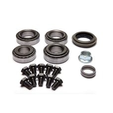 Alloy USA 352061 Master Overhaul Kit, for Dana 35; 99-04 Jeep Grand Cherokee
