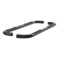 ARIES 205010 3 Inch Round Side Bars