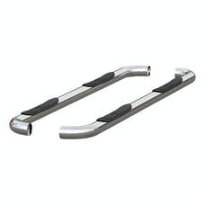 ARIES 205041-2 3in. Round Side Bars