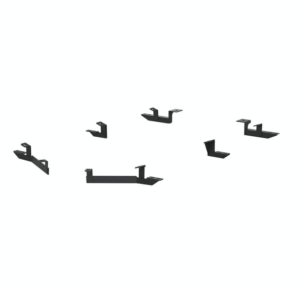 ARIES 2051154 Mounting Brackets for AeroTread