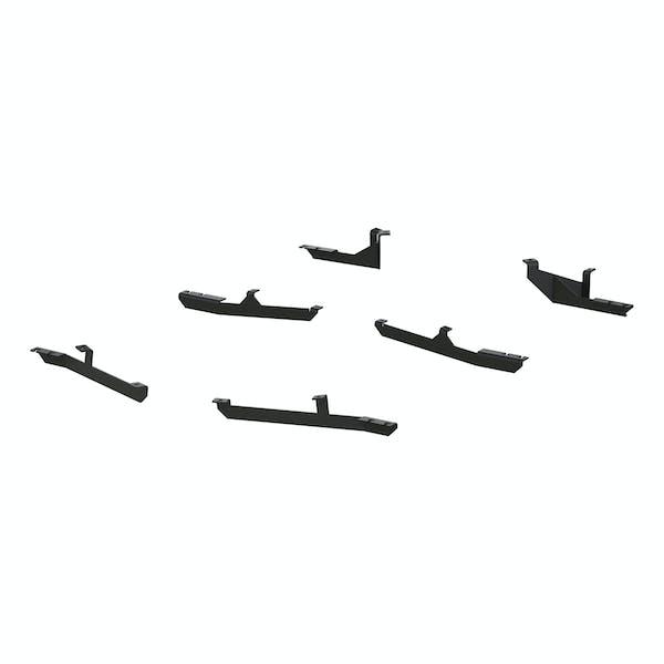 ARIES 2051162 Mounting Brackets for AeroTread
