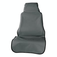 ARIES 3142-01 Seat Defender Bucket Seat Cover