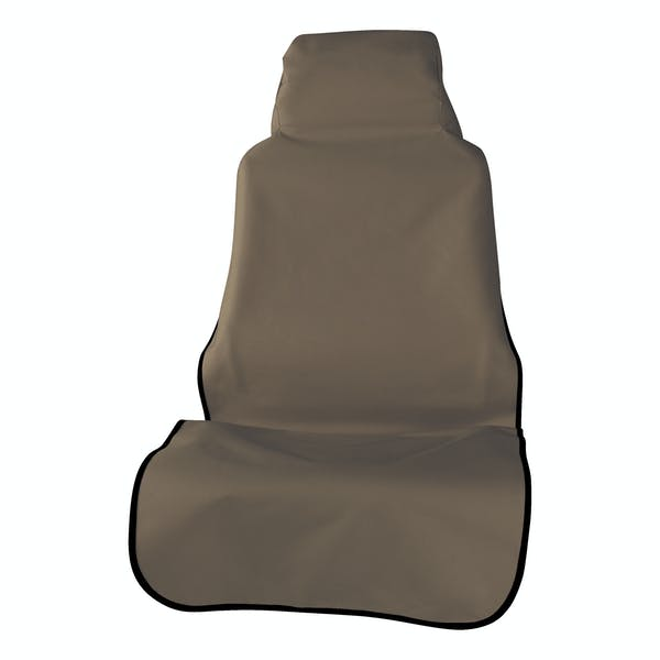 ARIES 3142-18 Seat Defender Bucket Seat Cover