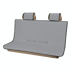ARIES 3146-01 Seat Defender Bench Seat Cover