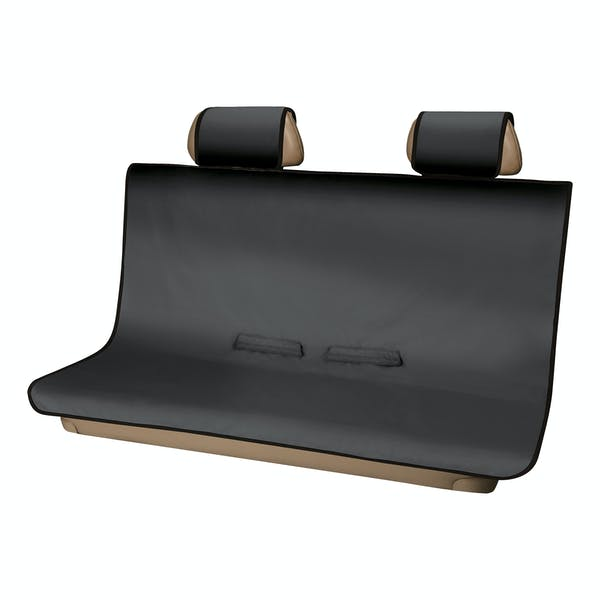 ARIES 3146-18 Seat Defender Bench Seat Cover