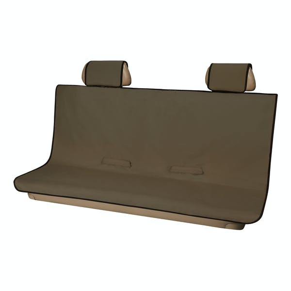 ARIES 3147-18 Seat Defender XL Bench Seat Cover