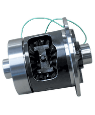 Auburn Gear 545038 ECTED MAX Open to Lock Differential