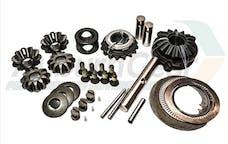 Auburn Gear 541077 Differential Master Rebuild Kit