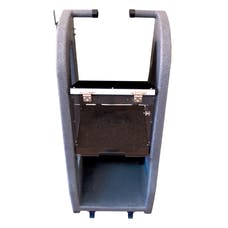 AutoMeter Products ES-11 Equipment Stand