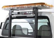 BACKRACK 91006 Light Bar Brackets (pr)