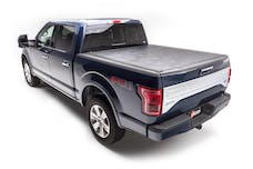 BAK Industries 39339 Revolver X2 Hard Rolling Truck Bed Cover