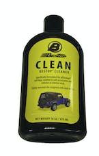 Bestop 11211-00 Bestop® Cleaner