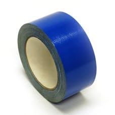 DEI 060104 Speed Tape Blue  2