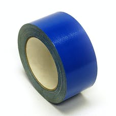 Design Engineering, Inc. 060104 Speed Tape Blue  2