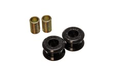 Energy Suspension 10.8101G Front End Link Set