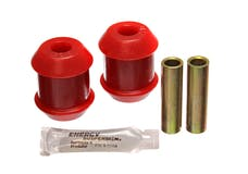 Energy Suspension 10.8102R Rear End Link