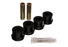 Energy Suspension 11.3103G Rear Control Arm Bushing Outer Set