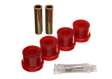 Energy Suspension 11.3103R Rear Control Arm Bushing Outer Set