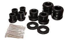 Energy Suspension 11.3107G Front Control Arm Bushing Set