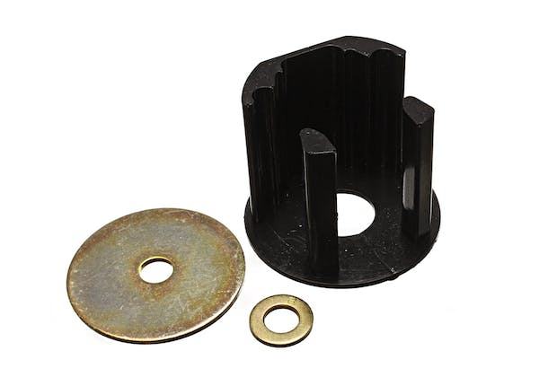 Energy Suspension 15.1107G Motor Mount Insert