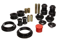 Energy Suspension 15.18101G Master Bushing Set