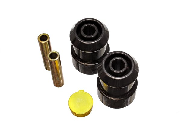 Energy Suspension 15.3119G Rear Axle Beam Bushing Set
