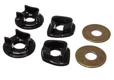 Energy Suspension 16.1104G Motor Mount Inserts