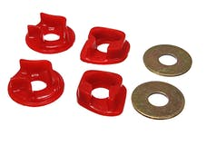 Energy Suspension 16.1104R Motor Mount Inserts