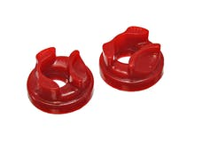 Energy Suspension 16.1107R Motor Mount Inserts