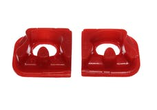 Energy Suspension 16.1108R Motor Mount Inserts