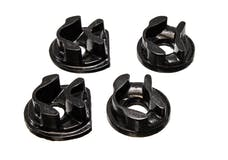 Energy Suspension 16.1111G Motor Mount Insert Sets