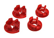 Energy Suspension 16.1111R Motor Mount Insert Sets