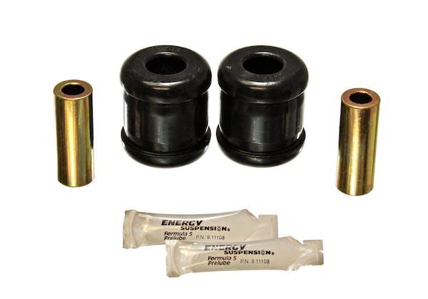 Energy Suspension 16.7108G Front Strut Rod Set