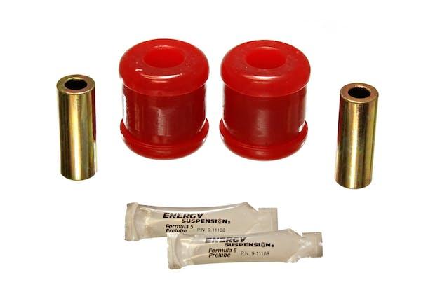 Energy Suspension 16.7108R Front Strut Rod Set