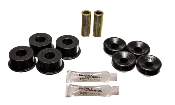 Energy Suspension 16.8106G Front Shock Bushings