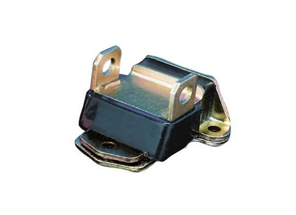 Energy Suspension 3.1141G Motor Mount