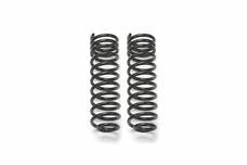 Fabtech FTS24146 Long Travel Coils