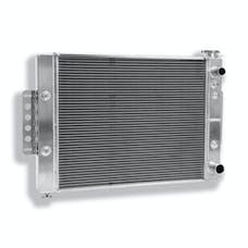 Flex-A-Lite 312201 Radiator LS