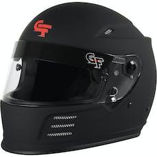 G-FORCE Racing Gear 3410XXLMB REVO Full Face Helmet Xxl Mb SA 15