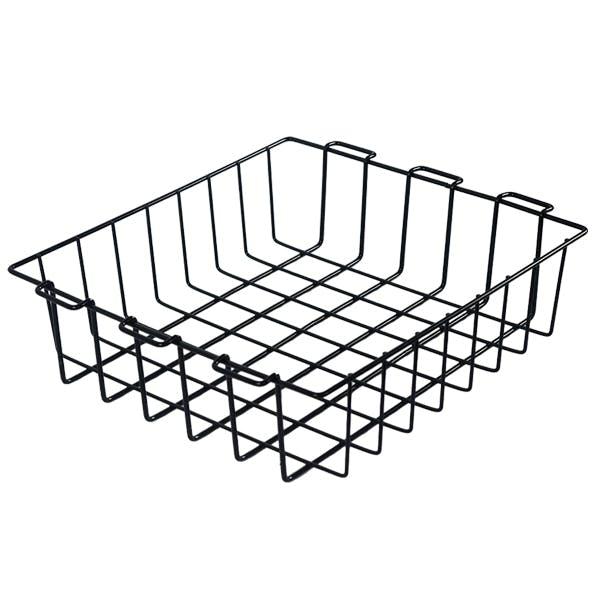 Iconic Accessories 815-1170 Basket for 70QT Cooler Box, Black