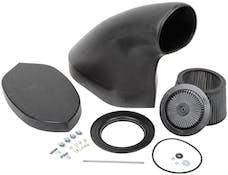 K&N 100-8512 Composite NHRA Scoop