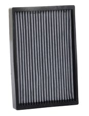 K&N VF1015 Cabin Air Filter