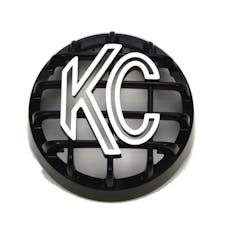 KC Hilites 7219 Grill